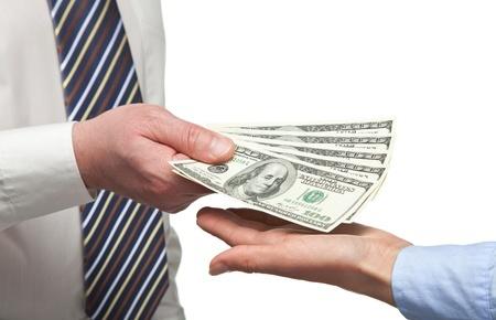 הלוואות למוגבלים