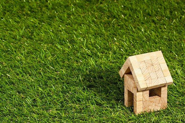 משכנתא שנייה לכל מטרה – סיוע כלכלי ושיפור דיור