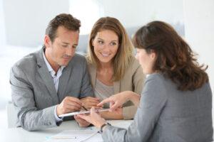 איך לקחת הלוואה לעסקים שתשרת אתכם