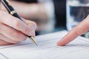 מאיפה כדאי לקחת הלוואה לעסק