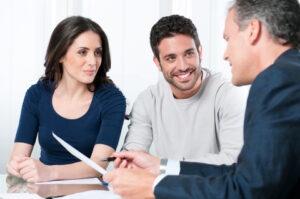 הלוואות לפתיחת עסק: כל מה שצריך לדעת