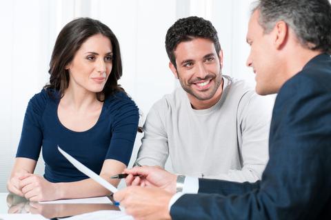 הלוואות לפתיחת עסק- כל מה שצריך לדעת