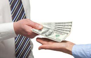 הלוואה לעסקים חדשים