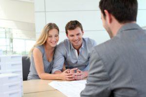 האם כדאי לקחת הלוואה עבור הון עצמי למשכנתא